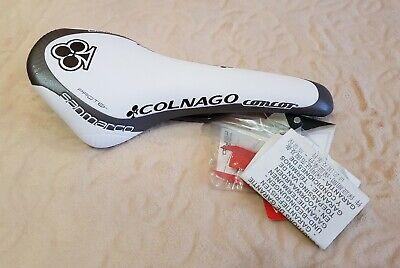Selle San Marco Concor Open Racing Saddle Seats Road MTB Bike Black