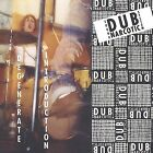 Degenerate Introduction by Dub Narcotic Sound System (CD, Jan-2004, K Records (USA))