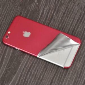 iPhone-Styling-Color-Changing-Sticker