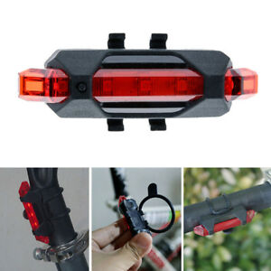 USB-Rechargeable-Bike-Bicycle-Tail-Rear-Safety-Warning-Taillight-Lamp-Bright