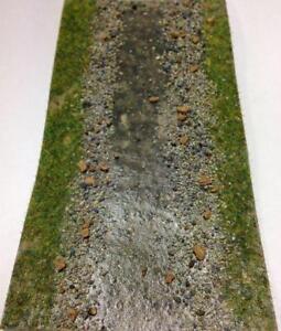 Javis-Stream-Ditch-River-Road-OO-N-Gauge-Wargame-Scenery-3-Variations