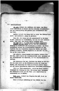 6-Armee-Stalingrad-Berichte-ueber-Inspektionsreisen-von-Feldmarschall-Paulus