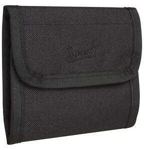 Brandit-Unisex-Wallet-Five