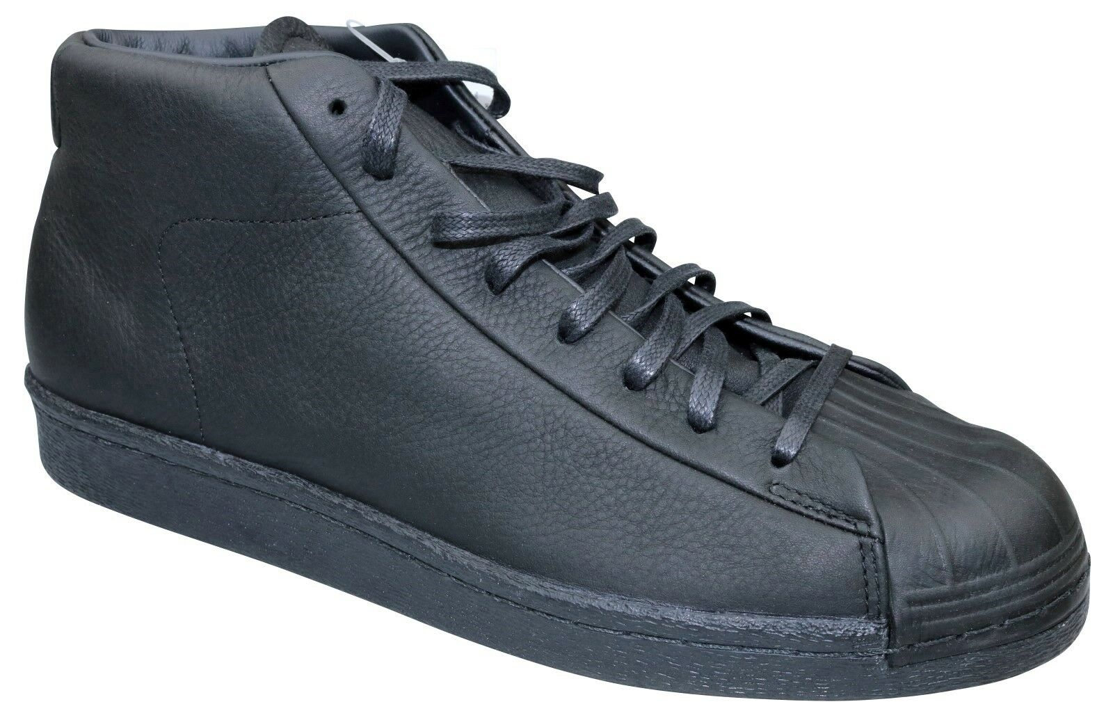 ADIDAS X wings and Horns Promodel 36 80s Sneaker cg3750 MIS. 36 Promodel - 44 NUOVO & OVP 834f60