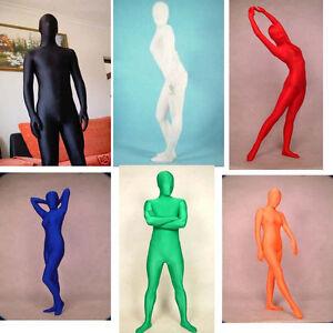 Full-Body-Lycra-Spandex-Skin-Suit-Catsuit-Halloween-Party-Zentai-Costumes-S-XXL