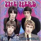 Underworld von The Herd (2008)