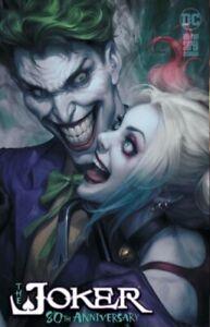 Joker-80th-Anniversary-1-Exclusive-Artgerm-Cover-A-Trade-Dress-Variant-Presale