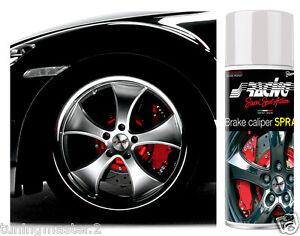 Pintar-Zapatos-De-Barniz-Alicates-Freno-Motor-Pinza-Coche-Rojo-Simoni-Racing-400
