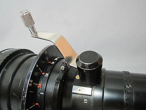 ZOOM-CRANK-for-ANGENIEUX-12-120mm-15-150mm-9-5-57mm-12-240mm-Lens-16mm-camera