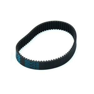 Details about Liftboard Benchwheel Electric Skateboard Accessories  Synchronous Belt HTD 225-3M