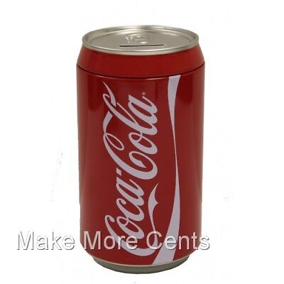 Coca-Cola Collector/'s Super Bundle with Free Shipping