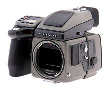 Hasselblad H2F Camera Body Windows 8 Driver Download