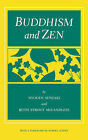 Buddhism and Zen by Nyogen Senzaki, Ruth Strout (Paperback, 1988)
