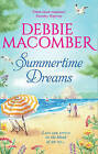 Summertime Dreams: A Little Bit Country / The Bachelor Prince by Debbie Macomber (Paperback, 2016)