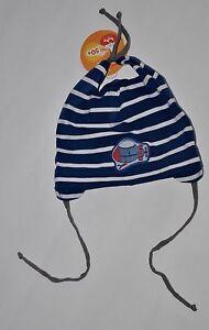 BOBO süße Mütze Neu