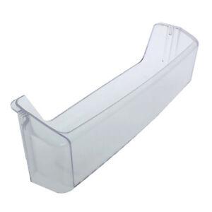 Beko-TLA6018S-TLA6018W-TLDA602B-Nevera-Congelador-Estante-para-botellas-puerta