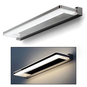 Premium-LED-034-AMY-034-12W-Spiegellampe-Spiegelleuchte-Bilderlampe-Wandleuchte-230V