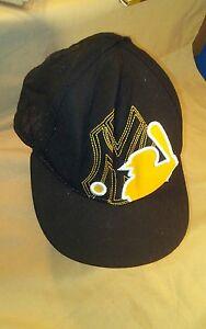 5cf9096fb4609 New Era 59Fifty MLB New York Yankees Baseball Cap Hat Fitted 7 1 8 ...