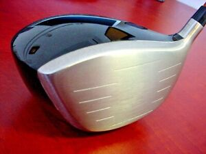 NEW-C-400-BETA-TITANIUM-DRIVER-BY-CARLSBAD-GOLF-MFG-10-5-LOFT-Regular-Flex