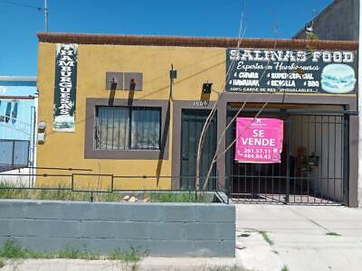Casa - Villa Juárez