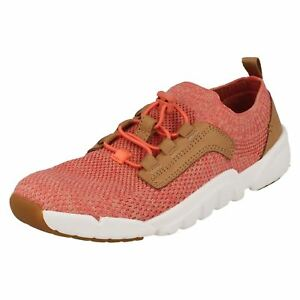 promo code hot sale arrives Boys & Girls Tri Jump Casual Textile Pull-Toggle Trainers | eBay