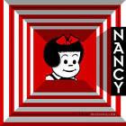 Nancy is Happy: Complete Dailies 1942-1945 by Ernie Bushmiller (Paperback, 2012)