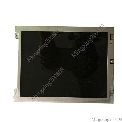 "For  8.4/"" NL6448BC26-27 640x480 LCD Display Screen Panel"