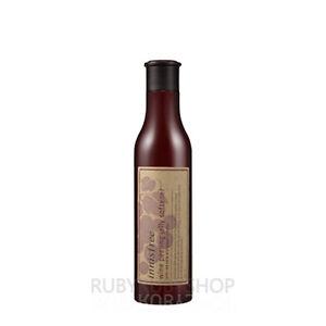 INNISFREE-Wine-Peeling-Jelly-Softener-180ml