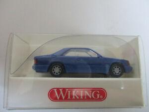 WikingH0-Mercedes-Benz-320-CE-unbespielt-in-der-Box