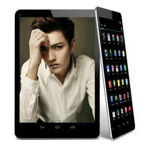 8GB-9-Inch-Google-Android-4-4-KitKat-Tablet-PC-QUAD-Core-Bluetooth-WIFI-Camera