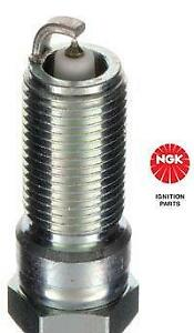 2-X-NGK-Laser-Platinum-Bujia-PTR5A-10-5055