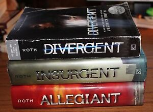 Divergent-Insurgent-and-Allegiant-by-Veronica-Roth