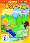 Warner Kids: Die Biene Maja - Teil 23 (2011)