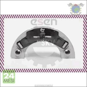 Tappetino Vasca Per Ford Mondeo 3 BWY Pre-Facelift torneo STATION WAGON 5-PORTE 2000-20