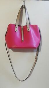 PINK-POUCH-WITHIN-A-PINK-PURSE