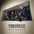 Parallax by Phronesis (CD, Apr-2016, Edition)