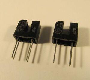 10-Stueck-Gabellichtschranke-H22A3-GE-3mm-Slot-NPN-Opto-Photoelectric-Sensor-10x