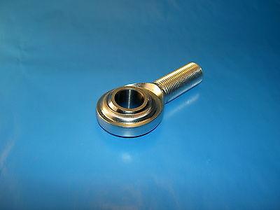 Standard Steel Heim Joint Rod Ends 7//16-20 LH Female