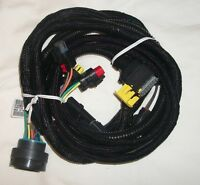 Genuine John Deere Gator Wiring At460094 Brand Free Ship