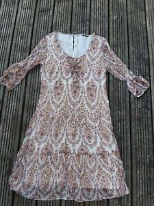 stunning-Massimo-Dutti-silk-cotton-floral-dress-12-14