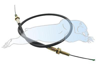 Land Rover Series III Lightweight Accelerator Cable