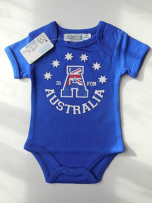 BEAUTIFUL WILSON /& FRENCHY BABY GIRL ROMPER BODYSUIT SIZE 000 FITS 0-3M NEW GIFT