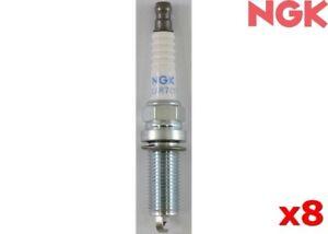#301 KTM front fork STICKER-SET WP overlaminate, durable material
