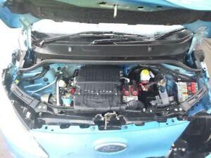 Image Is Loading Ford Ka Fiat