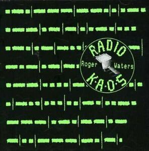 Roger-Waters-Radio-K-A-O-S-CD