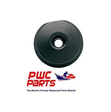 WSM Sea Doo 4 TEC Oil Cap 006-562 2004-2011 GTI GTX RXP-X Supercharged Models +