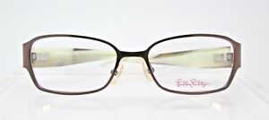 Lilly-Pulitzer-Sophia-Eyeglass-Optical-Frames-Glasses-Womens-Eyewear