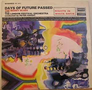 The-Moody-Blues-Days-Of-Future-Passed-LP
