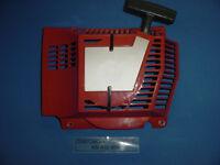 Husqvarna Chainsaw 394 395 394xp 395xp Starter ---- Box1995