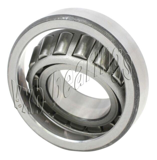 "L45449//L45410 Roller Wheel 1.1417/""x 1.98/""x 0.56/"" inch Taper Bearings"
